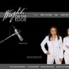Web Design for Radio Show