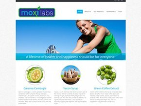 website design sarasota