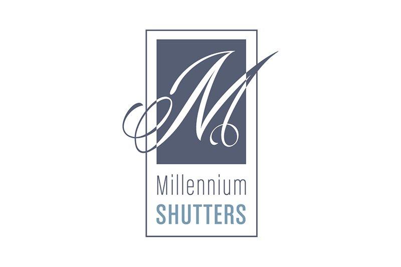 Brand Design-Logo